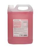 Tekuté mýdlo MILD , 5 l, růžové