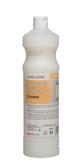 Tekuté mýdlo CREME PREMIUM, 1 l, bílé