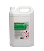 G12 DEO KORSIKA PREMIUM, 5 l, vonný koncentrát do čisticích přípravků