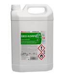 G11 DEO KORFU PREMIUM, 5 l, vonný koncentrát do čisticích přípravků