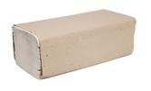 (P) Papírové ručníky ZZ ALFA TOP 4000, 50% celulóza, 1 vrstva, bílé
