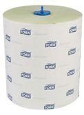 Papírové ručníky v roli Matic Advanced TORK 120076 (290076) 6 rolí, recykl, 2 vrstvy, zelené