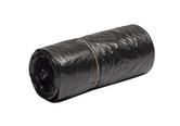 SÁČEK 10, 500x600, 1000 ks, černý