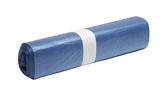 PYTEL 20, 700x1100, 500 ks, modrý