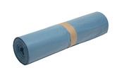 PYTEL 40, 700x1100, 250 ks, modrý