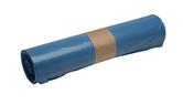 PYTEL 60, 700x1100, 200 ks, modrý