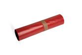 PYTEL 80, 700x1100, 150 ks, červený