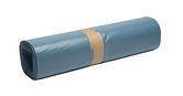PYTEL 80, 700x1100, 150 ks, modrý
