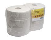 (P) Toaletní papír 230, 6 rolí, recykl, 2 vrstvy