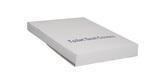 Hygienický papír na sedátko WC, 200ks (A99662)