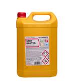 D01 STOP BAKTER® PREMIUM, 5 l, dezinfekce