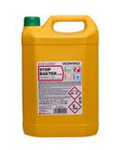 D03 STOP BAKTER® S VŮNÍ PREMIUM, 5 l, dezinfekce