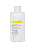 Silonda regenerační krém 500 ml (DHC)