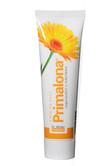 (P) Primalona - měsíček, regenerační krém na ruce, 100 ml