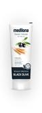(P) Medilona - Černá oliva, krém na ruce 100ml
