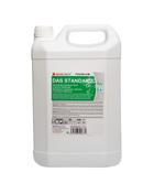 G03 DAS STANDARD PREMIUM, 5 l, čisticí a mycí prostředek na podlahy