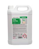 G04 DAS EXTRA PREMIUM, 5 l, odmašťující čisticí prostředek na podlahy