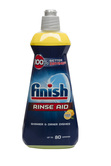 FINISH leštidlo 400 ml - lemon