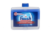 FINISH čistič myčky 250ml