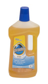 PRONTO mýdlový čistič 750ml