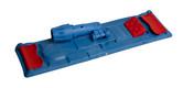 Držák plochého mopu jazykový magnetický 40cm