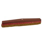 Stěrka podlahová dřevo/jekor 40cm (IS40)
