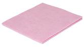 Utěrka PETR pro každou příležitost 38x34cm, růžová