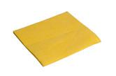 Utěrka PETR pro každou příležitost 38x34cm, žlutá