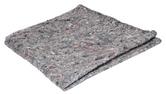 (P) Hadr na podlahu netkaný 50x60cm, šedý