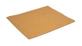(P) Hadr na podlahu PETR 50x60cm, oranžový