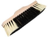 Smeták dřevěný 30cm k tyči 541080