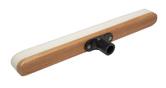 Stěrka podlahová dřevo/molitan 45cm (IS45)
