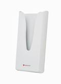 (P) Zásobník na hygienické papírové sáčky, AC, bílý (688)