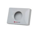 (P) Zásobník hygienických sáčků mikrotenových - bílý, 584 L