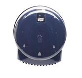 D2. T-Box mini plast TORK 345082, modrý