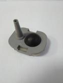 D2. p Membránová pumpa k dávkovači č. 501