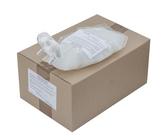 M02 Pěnové mýdlo CREME 5l
