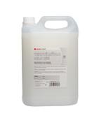 M03 Tekuté mýdlo ROYAL EXTRA PREMIUM, 5 l, s glycerinem, růžové