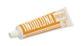 (P) Medilona - Propolis, krém na ruce 100ml
