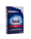 FINISH leštidlo 400 ml - lemon