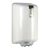 D2. AKČNÍ CENA TORK 303080 Xpress-Box Mini zásob.pro ruč.skl., bílá